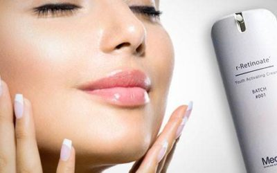 Pigmentation – how to banish brown spots